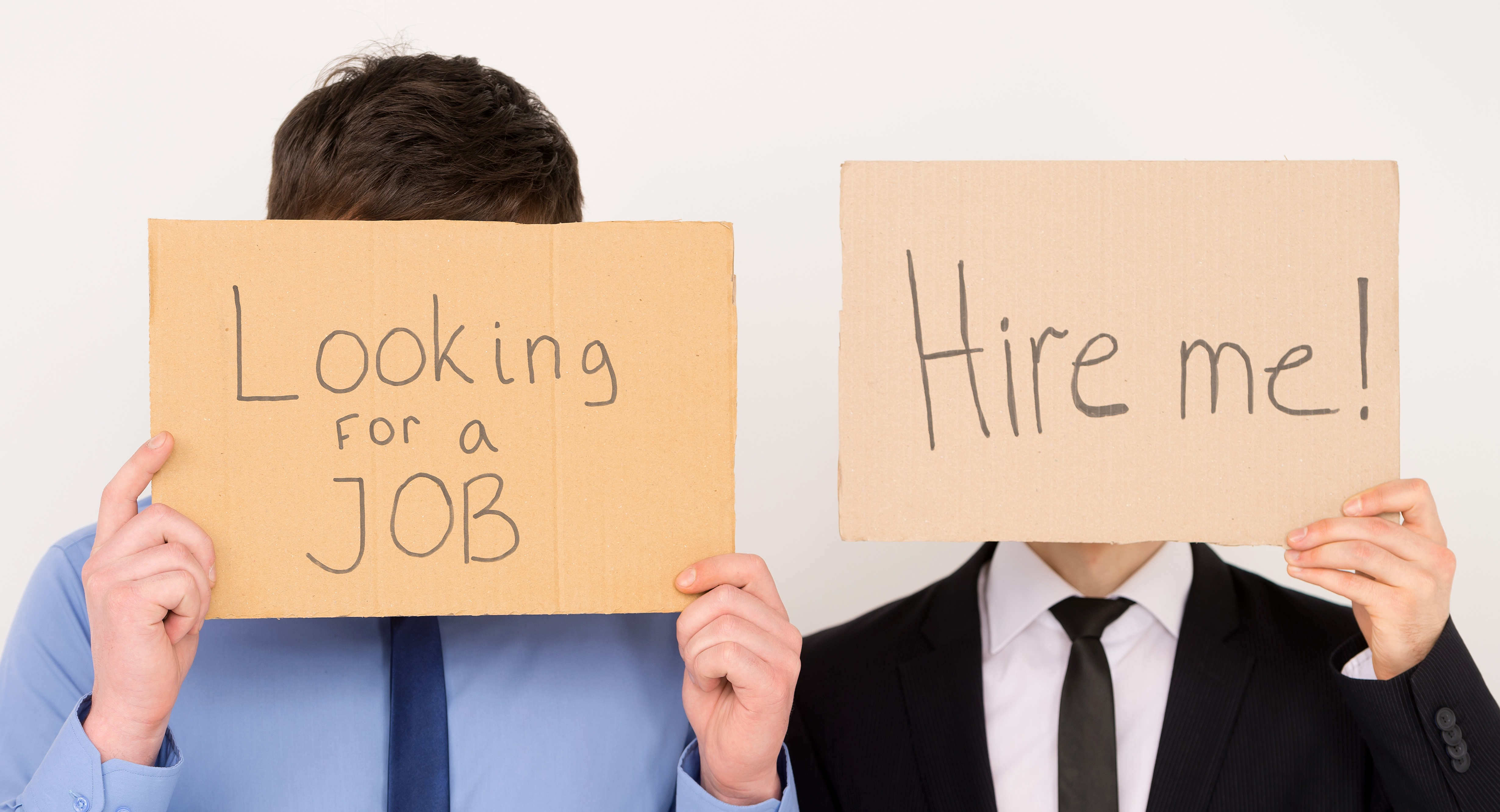 Job Hunting While Driving For Uber And Lyft