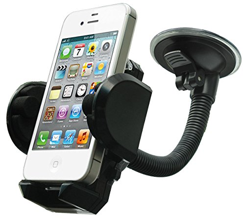 Hands Free Phone Products